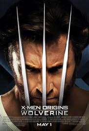 x men origins wolverine 2009 imdb x men origins wolverine poster