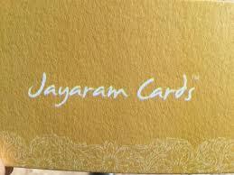 jayaram cards wedding card printers in kannur justdial Wedding Invitation Cards Kannur Wedding Invitation Cards Kannur #28 Wedding Invitation Templates