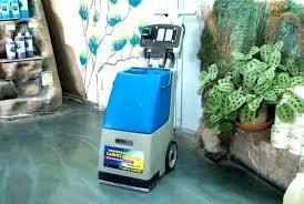 rug shampooer rug doctor carpet shampooer al rug doctor cleaning home depot rug doctor wool rug
