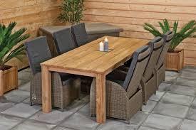 modern garden table rustic garden table rustic garden table