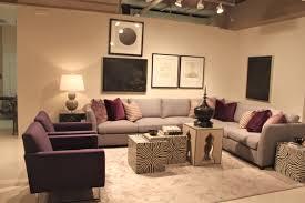 Ample Storage In Corner Furniture Sofa Bed 10 Fascinating loversiq
