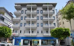 Отель Ramira City Hotel (ex. <b>Karat</b> Hotel) (only adults 16+) 4 ...