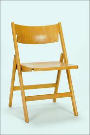 31 Gut Und Zusammengesetzt Stuhl Esszimmer Holz Haus Innen