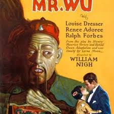 Mister Wu (1927) - Rotten Tomatoes