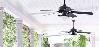 there are other important factors when rating the airflow of ceiling fans wind sd is a valuable component to deciding where fixtures should be mounted