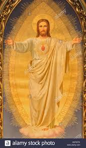 Saints et Saintes du jour - Page 13 Images?q=tbn:ANd9GcQSAL_bcpUI3be_TXSub3TcgCMMXaJRm6Lb9cuSwYhlOfRlLOvV&s