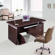 office work table. Work Tables Office. Plain Office Furniture Ideas Thumbnail Size Table And Chairs Pretty Design