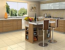 For Kitchen Islands With Seating Movable Kitchen Islands With Seating Amys Office