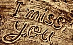 I Will Miss You Quotes Gorgeous Faatradwaicap Missing You Quotes For Him