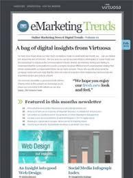 Newsletter Format Examples 7 Best Newsletter Format Images Newsletter Format
