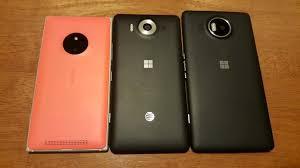microsoft lumia 950. ms-lumia-950-1.jpg microsoft lumia 950 t