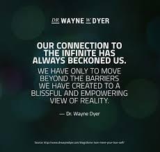 Wayne Dyer Divine Love How To Meet Your True Self