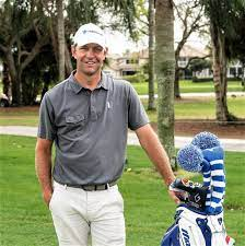 Lucas Glover In Top 100 - The Golf Wire
