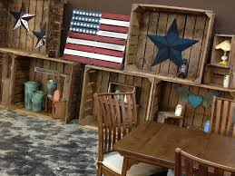 into the west rustic furniture. Appalachian Country Furniture - Store Newport, Tennessee 29 Reviews 199 Photos   Facebook Into The West Rustic