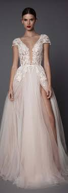 dresses for wedding guests fall 2013. muse by berta fall 2017 bridal collection presents feminine wedding dresses with modern vibes. for guests 2013