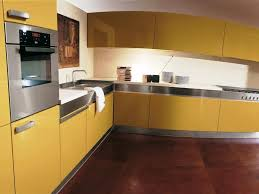 Small Commercial Kitchen Image 3 Corporate Kitchen Design Commercial Houston Layout