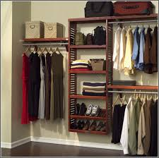 professional home organizer houston home design ideas