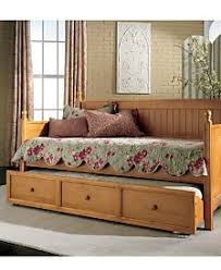 daybed with trundle. Legget \u0026 Platt Avanti Daybed + Optional Trundle With