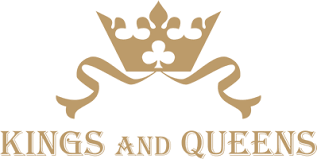 Image result for kings and queens