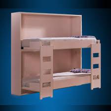 hidden bed furniture. Jing Hong Furniture Bedroom Multipurpose Folding Bed Small Room Hidden Savior ZDC1