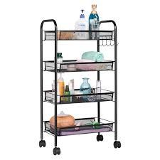 kitchen island cart granite top. Kitchen Islands Carts Amazon Com Modern Island Cart With Granite Top Target Dolly Madison White Big