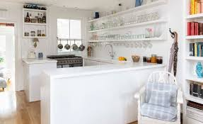 Beautiful White Kitchen Designs Style New Design Inspiration