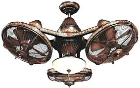 ceiling fans home depot. Simple Home Home Depot Ceiling Fans Fan At  Hunter  To Ceiling Fans Home Depot T