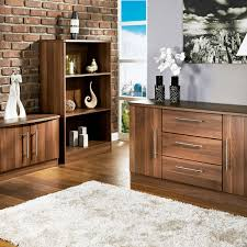Walnut Living Room Furniture Walnut Furniture Living Room