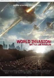 Battle Los Angeles (USA) PC Download - Nitroblog Battle Los Angeles PC Game Free Download Full Version ISO Battle: Los Angeles - Wikipedia