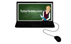 tutorteddy homework help chrome web store tutorteddy offers statistics probability accounting finance econ chemistry math college homework help
