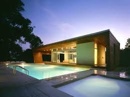 Pool House Interior Ideas Pool House Interior Ideas Pool House