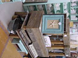 michael beachy furniture