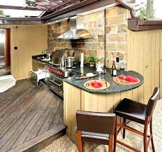 small backyard kitchen small backyard kitchen ideas kitchen backyard design small backyard kitchen pictures