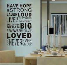 diy office art. Beautiful Diy Diy Wall Decor For Office New Sticker Mural Art Living Room Decals  Have Hop In
