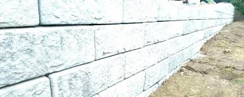 how to cut cinder block wall cement retaining wall blocks cement retaining wall blocks precast big