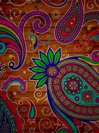 desktop background hd pattern. Simple Desktop Preview Wallpaper Pattern Texture Background Colorful And Desktop Background Hd Pattern C