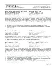 Army Resume Builder Resume Sample Beautiful Army Resume Builder 40 Best Military Resume Builder