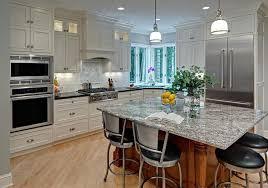 Kitchen Remodeling Sarasota Plans Kitchen Remodel Midasrenovation Enchanting Kitchen Remodeling Sarasota Plans