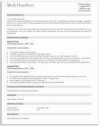 Free Resume Database Health Symptoms And Cure Com