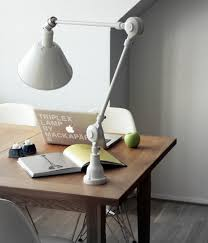 office desk lighting. best table lamps for office desk your room lighting f