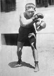 Image result for pancho villa boxer