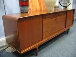 teak retro furniture. Eu Vintage Specialise In Retro 1960s Furniture Teak Dressoir