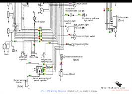 coolerman s electrical schematic and fsm file retrieval pre1972 fj40 wiring diagram2 png