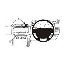 logitech gaming headset wiring diagram tractor repair 3 5mm to handset wiring diagram