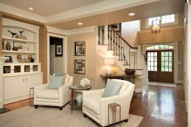 traditional family room designs. Traditional Family Room Designs T