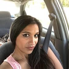 Marisol Smith - Address, Phone Number, Public Records   Radaris