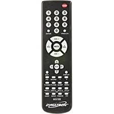 hitachi tv remote. miracle remote for hitachi tv (discontinued by manufacturer) tv amazon.com