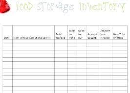 Download Excel Spreadsheet Stock Excel Spreadsheet Maintenance Sheet