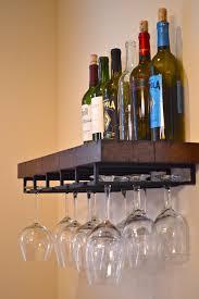 wine glass rack pottery barn.  Pottery Ideas Pottery Barn Wine Rack Countertop Glass Wall For I