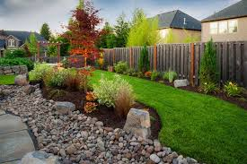 Small Picture Rock Garden Design Ideas To Create A Natural And Organic Landscape